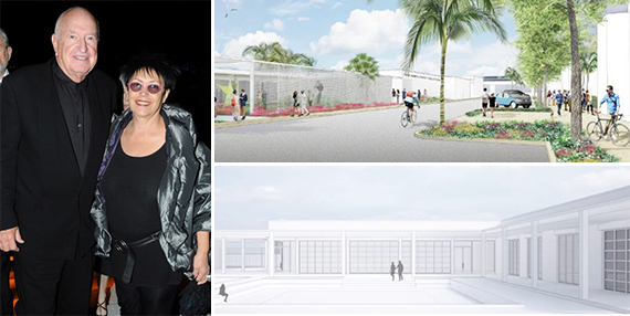 don-and-mera-rubell-and-renderings-of-the-rubell-family-collection
