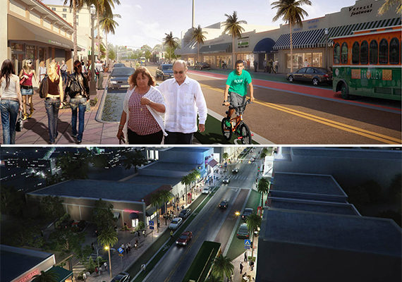 Little Havana Workshop Fleshes Out Ideas For Neighborhood Master Plan